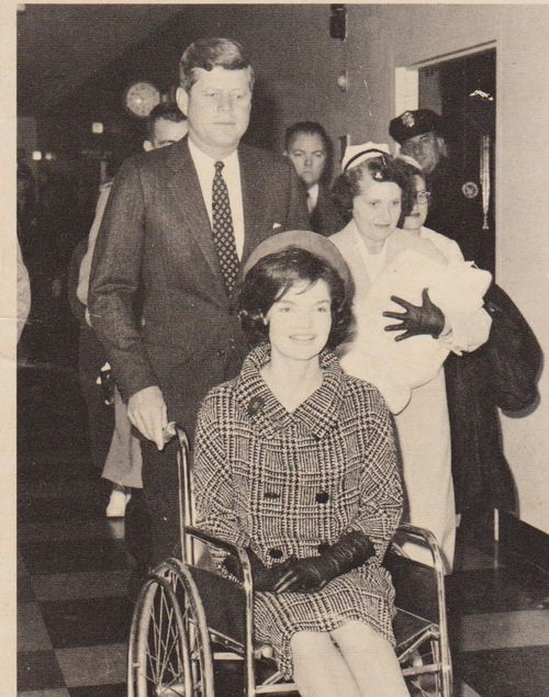 1000 images about camelot kennedy clan on pinterest