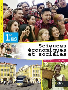 Sciences économiques et sociales : 1re [ES] http://cataloguescd.univ-poitiers.fr/masc/Integration/EXPLOITATION/statique/cataTITN.asp?id=960356