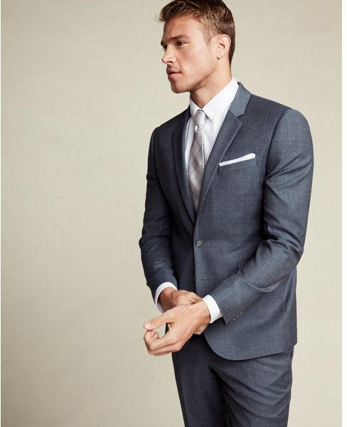 Express extra slim navy narrow stripe wool blend suit jacket #men #fashion #male #style #menfashion #menwear #menstyle #clothes #man #ad #fashionblogger #fashionstyle #fashionmen #fashionlook #fashionaddict #menstyle #menswear #mensstyle #menfashion #gentleman #gentlemen #menwithstyle #menwithclass #mensclothing #streetstyle #streetwear