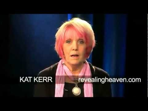 13 best kat kerr images on pinterest heaven god jesus and heavens kat kerr born to create gifted fun in the house the word says fandeluxe Image collections