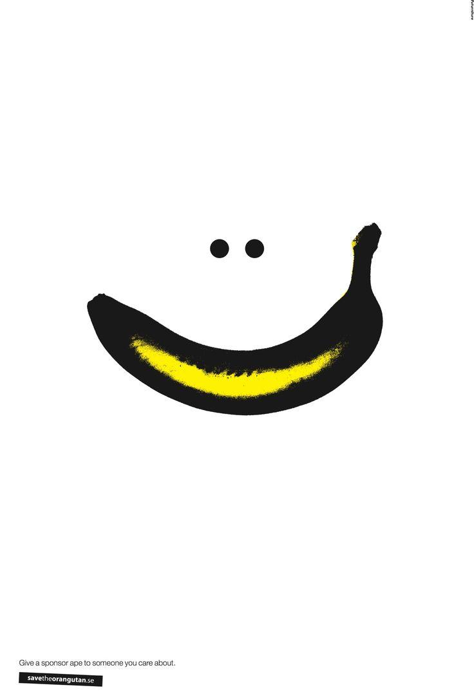 Animated Aesthetic Banana - 11e37fdffc96fce770af1e9719cfa325--bananarama-smiley-faces_Must see Animated Aesthetic Banana - 11e37fdffc96fce770af1e9719cfa325--bananarama-smiley-faces  Perfect Image Reference_805071.jpg