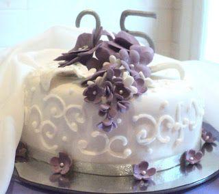 tortas de comunion en la plata