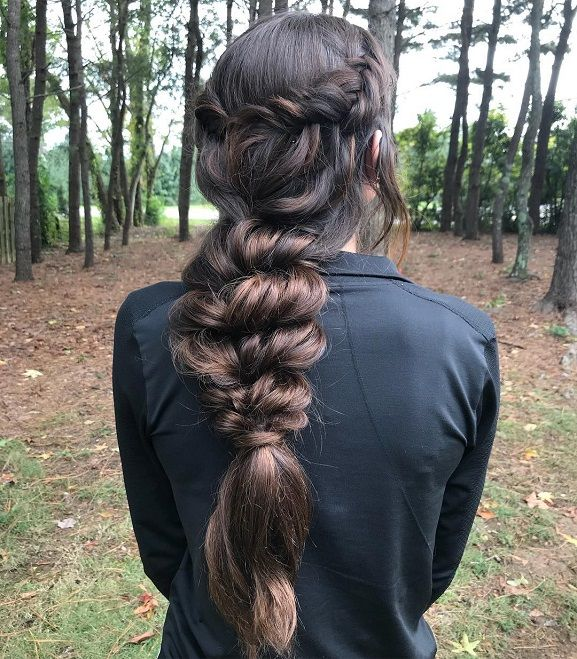 Braided half up and plait hairstyle ,plaits hairstyles for black hair,Braid Styles,Easy Braided Hairstyles , easy hairstyle ideas,boho hairstyle,plait hairstyle ideas, plait hairstyles 2017, hair plaits , how to plait your own hair, plaits braids black ha