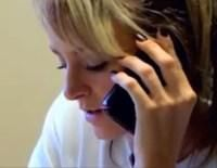 'Teen Mom 2′ Preview: Leah Tells Ex-Husband Corey She's Dating Jeremy