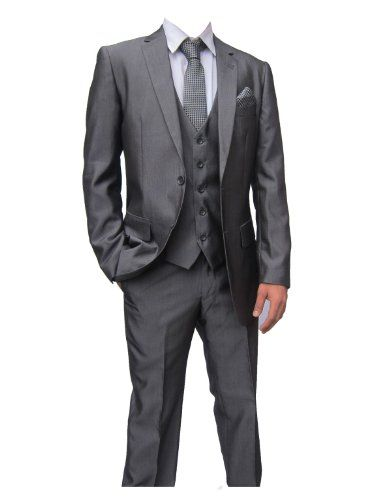 18 best images about Suits on Pinterest | Suits uk, Prom suits for ...