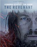 Popular on Best Buy : The Revenant (Blu-ray)