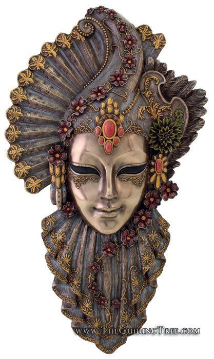 Google Image Result for http://theguidingtree.com/images/3220_venetian_mask_plaque_charm.jpg