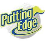 Putting Edge Mini Golf: 5 minutes from Heritage