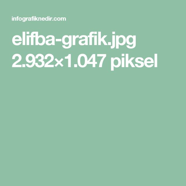elifba-grafik.jpg 2.932×1.047 piksel