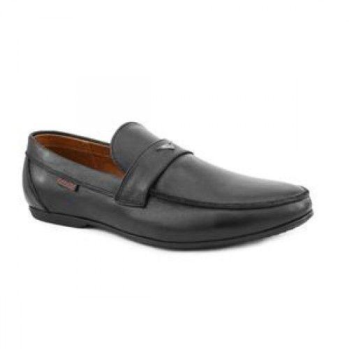 Мужские летние туфли мокасины кожаные |Greatmarket.com.ua