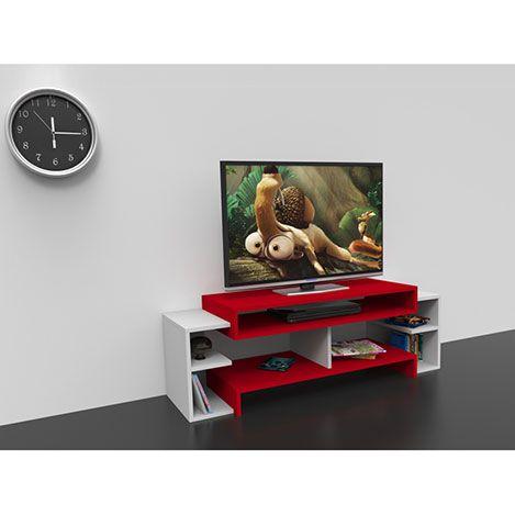 http://image.evidea.com/ProductImages/XDR370/evidea-mobilya-XDR370-001_2.jpg