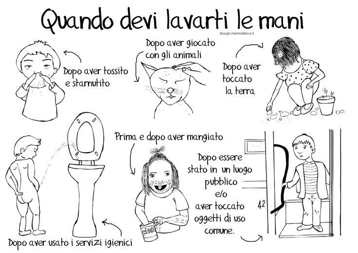 disegni-da-colorare-educativi-per-bambini-imparare-a-lavarsi-le-mani.jpg (1697×1200)