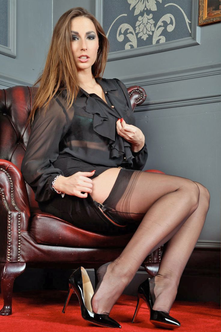 Pity Pantyhose gallery xxx lovely view!!