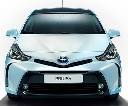 Best Toyota Prius Images On Pinterest Toyota Prius Electric