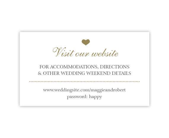 Do You Put Wedding Registry In Invitations: Best 25+ Gift Registry Ideas On Pinterest