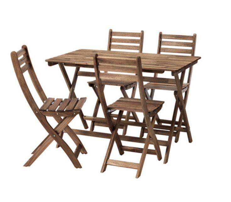 Option 2: Furniture