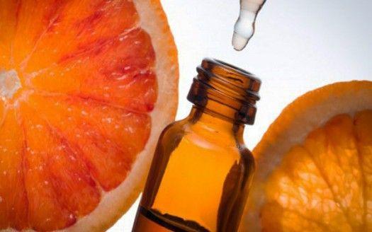 olio-essenziale-arancio-amaro-e dolce