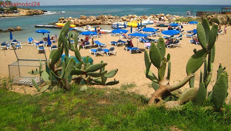 Hiszpania: Zbiorowy gwałt na plaży w popularnym kurorcie. Ofiarą 19-latka