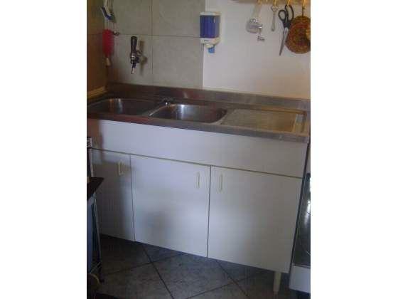 Cucina per tinello a Massa Lombarda - eBay Annunci