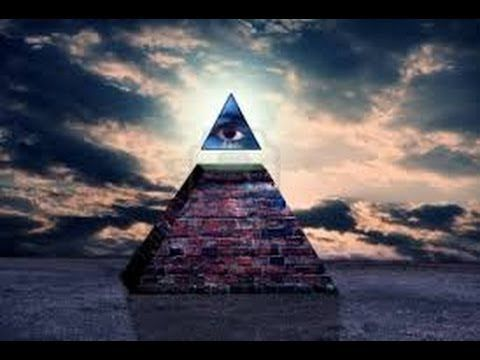 ▶ Illuminati 2014: Predictions!! We must reach mass awareness! WATCH NOW!!! - YouTube