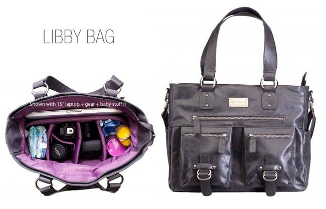 I WANT THIS!  - Kelly Moore Camera Bags