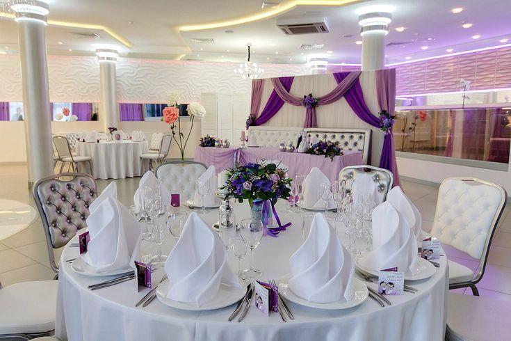 Silver Banket, ресторан для свадьбы в Петербурге, банкетный зал для свадьбы, кейтеринг, все для свадьбы в Санкт-Петербурге