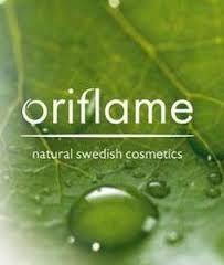 Oriflame ist ein internationales Kosmetikunternehmen, vertreten in über 60 Ländern weltweit. Inzwischen arbeiten wir mit 5200 Angestellten und hunterttausenden von Consultant / Beauty-Beratern zusammen- eine beachtliche Erfolgsstory. Trotzdem haben wir nie unsere Anfangsidee aus den Augen verloren hochwertige Produkte aus natürlichen Inhaltsstoffen, eine flache Hierarchie und wahrer Unternehmergeist. #Oriflame