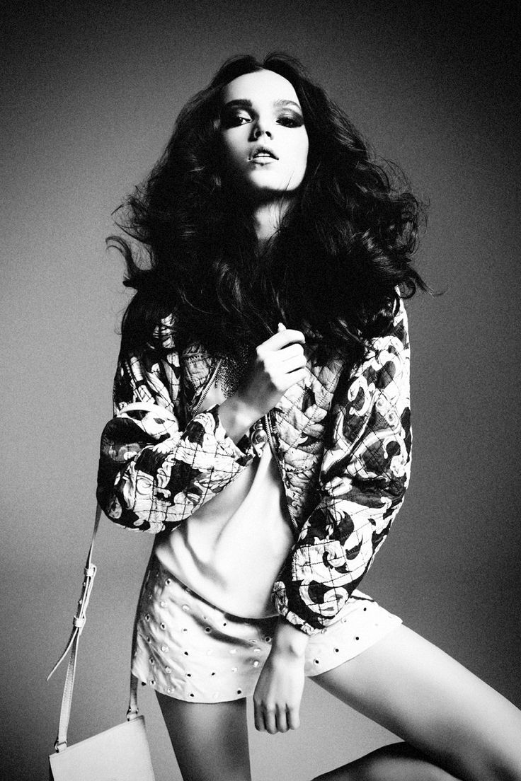 70s Fashion Photography 70 39 S 80 39 S 90 39 S Pinterest Fashion Fashion Photography And