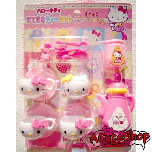 Popular Hello Kitty Toys : Best images about toy gifts ideas for christmas on