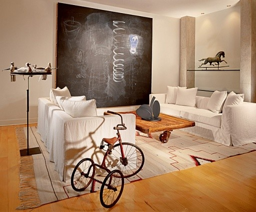 Christian Liaigre   Small living room design, Living room ...