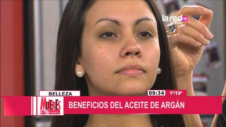 BENEFICIOS DEL ACEITE DE ARGAN Y OTROS ACEITES PARA LA PIEL https://www.youtube.com/watch?v=efsebO7xfG8 ACEITE DE ARGÁN. ACEITE DE COCO. ACEITE DE EMÚ. ACEITE HUMANO. https://twitter.com/LaRedTV/status/497393040991223808  https://www.youtube.com/watch?v=7M0offhy1No  https://www.youtube.com/watch?v=Esn0DUswS8A