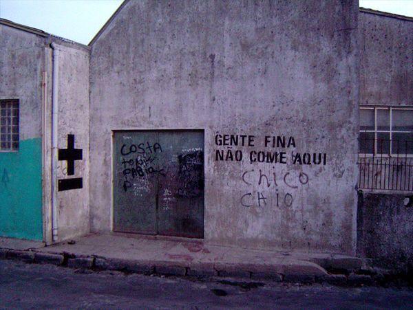 art, graffiti, maismenos, street