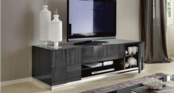 Ambiente Furniture Alf Italia Monte Carlo Entertainment
