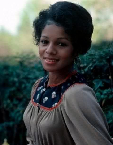 35 best images about Rebbie Jackson on Pinterest | Janet ...
