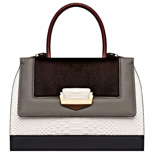 25+ Best Ideas About White Handbag On Pinterest