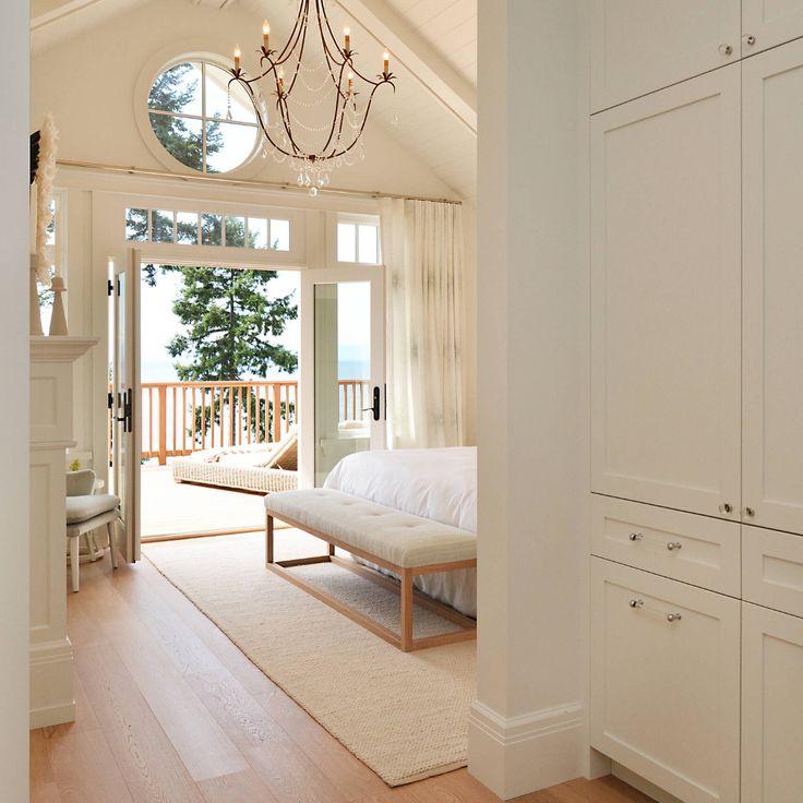 Best 25+ Small Beach Houses Ideas On Pinterest