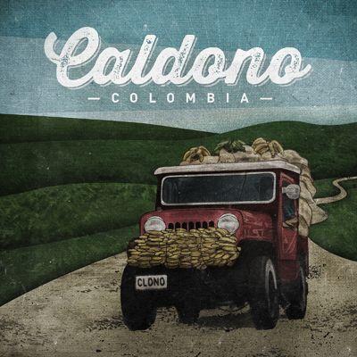 Caldono, Colombia