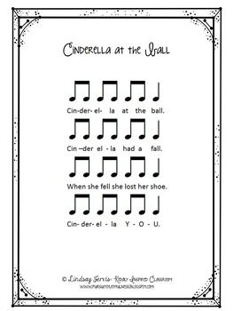17 best ideas about kindergarten music on pinterest - Game design lesson plans for teachers ...