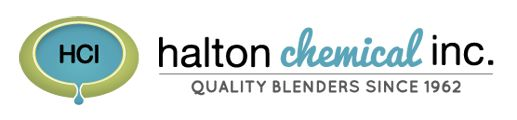 Halton Chemical is one of the leading manufacturer and distributor of solvents, catalyzed lacquer, contact adhesive, solvent cleaners, thinners & reducers, and polyurethanes in Burlington, Ontario. For more details, explore: haltonchemical.com.