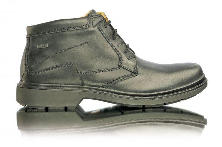 Pánská obuv CLARKS