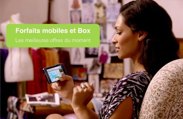 Les meilleures offres du moment pour payer moins cher votre forfait mobile ou box - http://www.frandroid.com/bons-plans/324325_les-meilleures-offres-du-moment-pour-payer-moins-cher-votre-forfait-mobile-ou-box  #Bonsplans, #Telecom