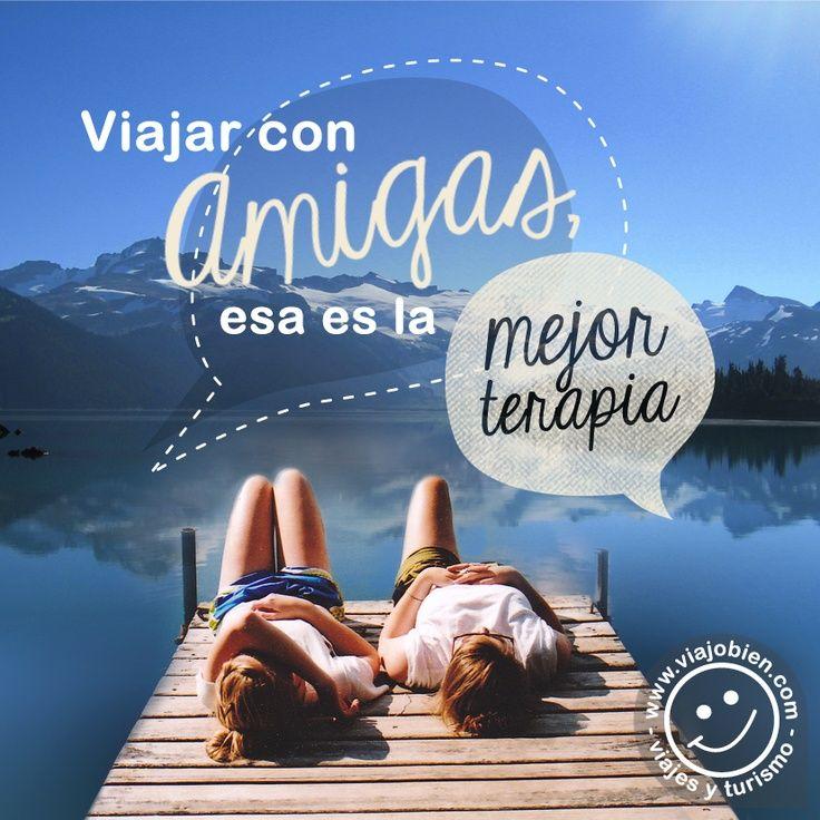 Pronto se vienen las vacaciones! #estudiantes #umayor #vacaciones