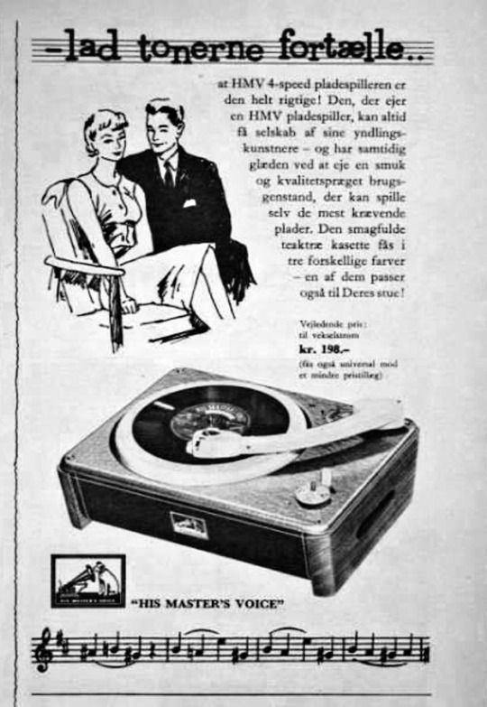 2286 Best For The Love Of Records Images On Pinterest