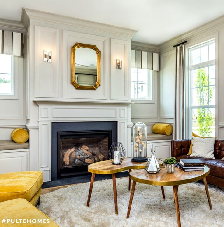 17 Best Images About Sophisticated Living Rooms On