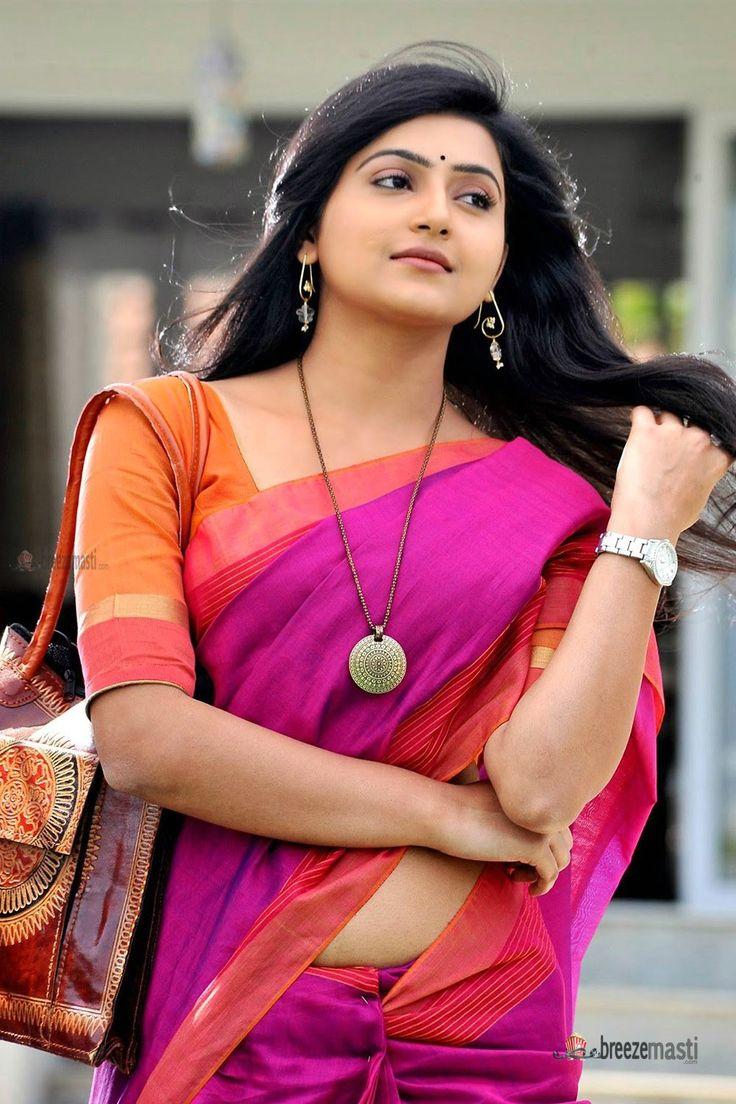 sushma_raj_actress_photos_1.jpg (1000×1500)