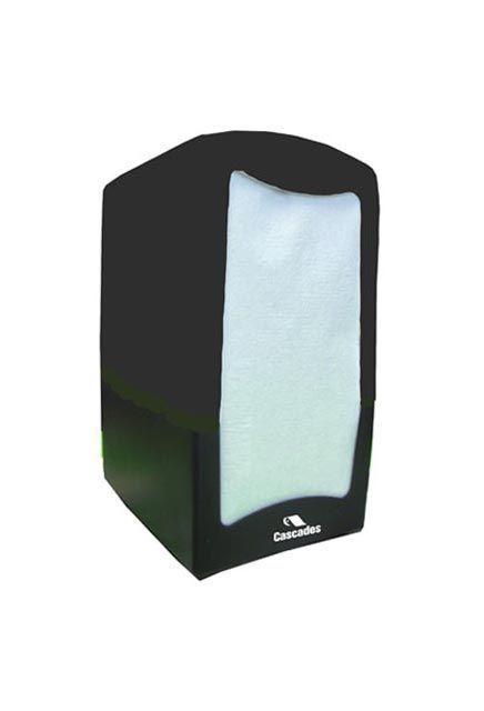 Junior napkins dispenser: Junior napkin dispenser