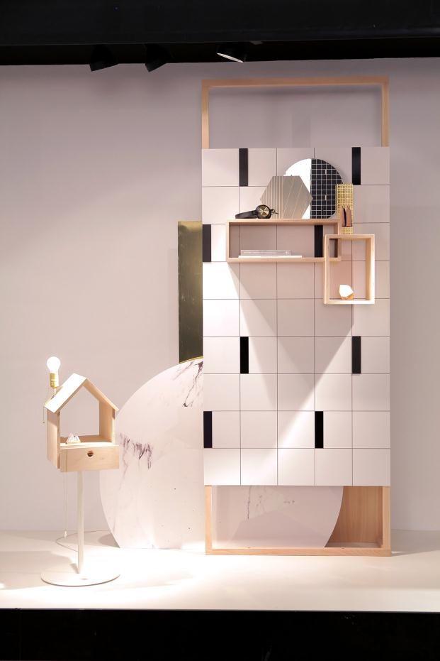 Bershka-Young-Designers-Project-SS15-Siebring-Zoetmulder-Lilesadi (6)