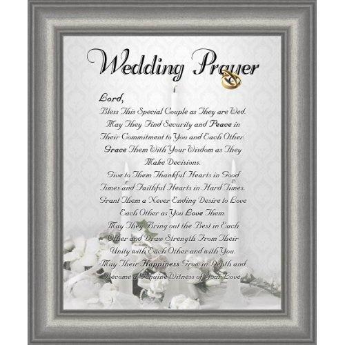 Wedding Quotes Parents: Best 25+ Wedding Anniversary Prayer Ideas On Pinterest
