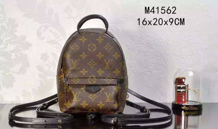 louis vuitton Bag, ID : 48615(FORSALE:a@yybags.com), small louis vuitton bag, louis vuitton large purses, louis vuitton neverfull, louis vuitton designer wallets, louis vuitton backpack handbags, louis vuitton italian leather bags, purchase louis vuitton online, lv france website, buy luxury bags, louid vuitton, price for louis vuitton handbags #louisvuittonBag #louisvuitton #handbag #louis