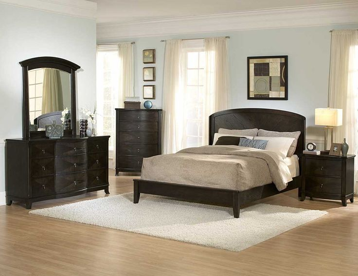 50 Best Images About Complete Bedroom Set Ups On Pinterest   Young